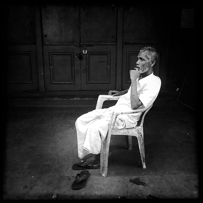2016-03-16-1458118556-1547253-Kolkata2.jpg