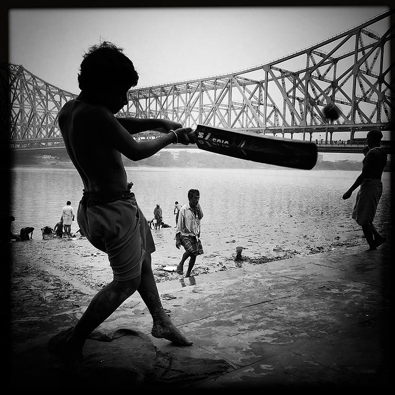 2016-03-16-1458118644-9897540-Kolkata6.jpg