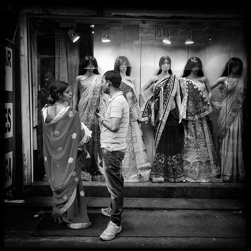 2016-03-16-1458118757-9198220-Kolkata10.jpg