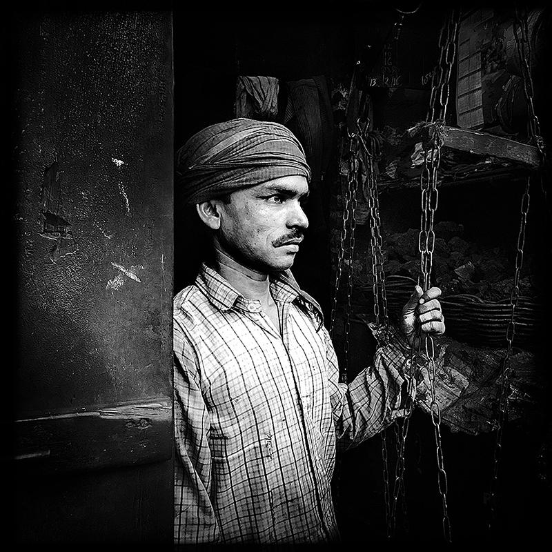 2016-03-16-1458118877-3540473-Kolkata14.jpg