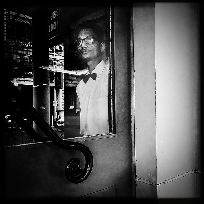 2016-03-16-1458118903-1982986-Kolkata15.jpg