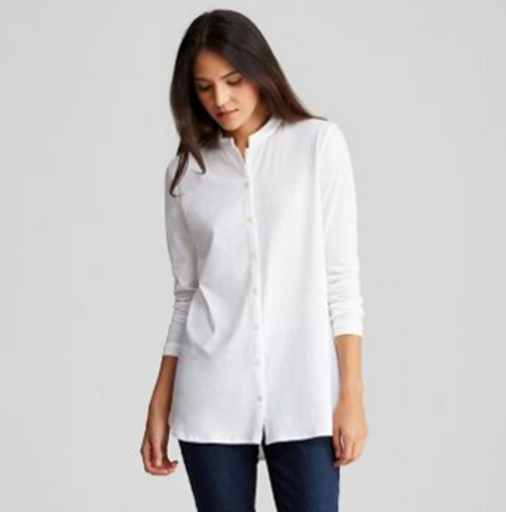 2016-03-16-1458127612-2439025-EileenFisher.png
