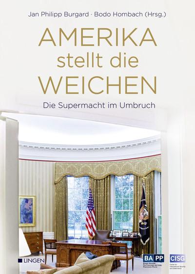 2016-03-16-1458137498-6950790-AmerikastelltdieWeichen_Cover.jpg