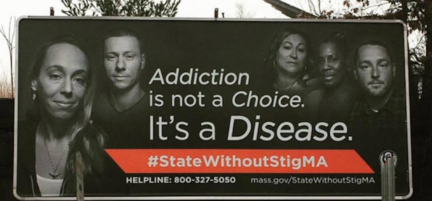 2016-03-16-1458139314-929296-addiction.png