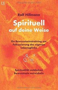 2016-03-16-1458140738-643448-spirituell.jpg