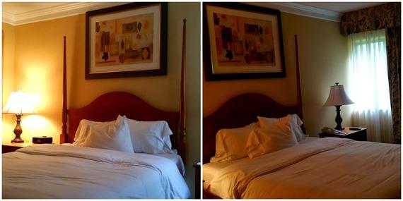 2016-03-16-1458143725-7689650-bedroomCollage.jpg