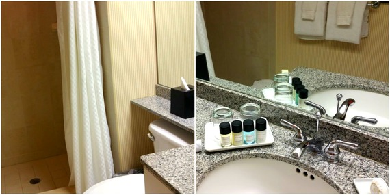 2016-03-16-1458143763-2110348-restroomCollage.jpg