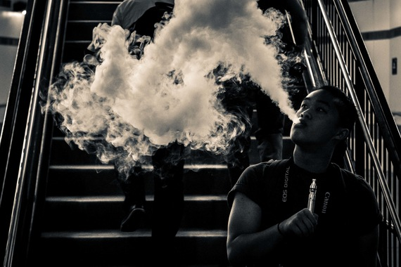 2016-03-16-1458146644-4211767-ecigaretteuserblowingacloudofaerosolvapor.jpeg