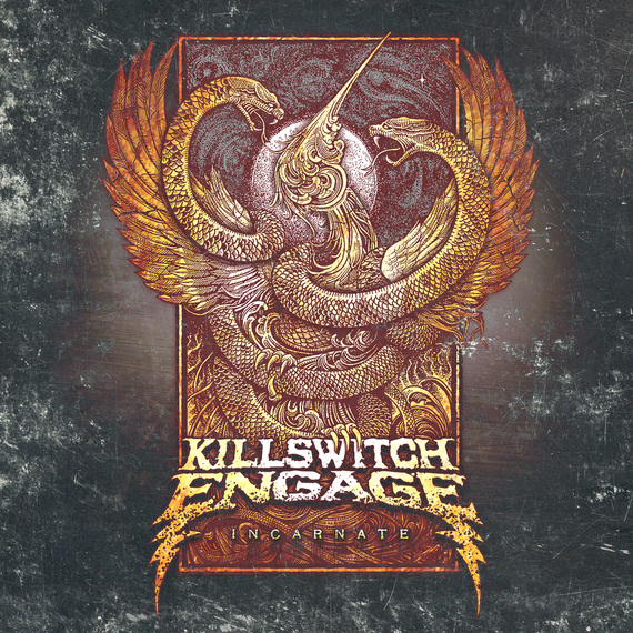 2016-03-16-1458151711-3931533-Killswitch_Engage_Incarnate_Album_Cover_gross.jpg