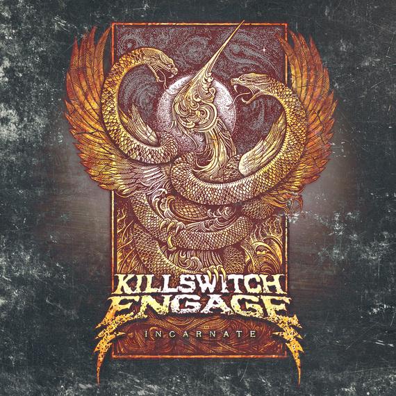 2016-03-16-1458151711-3931533-Killswitch_Engage_Incarnate_Album_Cover_gross.jpg