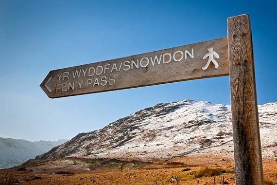 2016-03-16-1458152632-2655836-SnowdoniaCreditVisitWales2.jpg