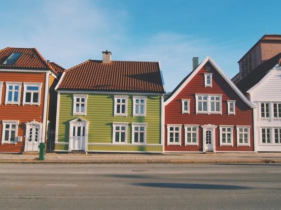 2016-03-16-1458154291-667454-houses.jpg