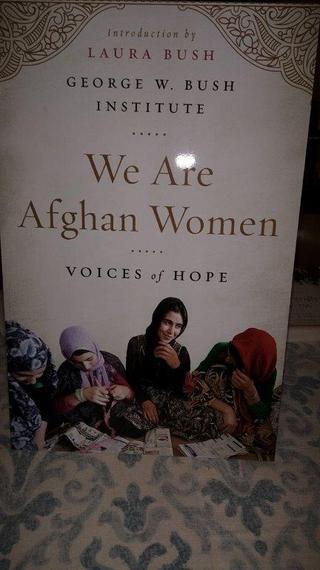 2016-03-16-1458162349-6009522-TheBushInstitutehaspublishedabookdescribingoutstandingAfghanwomen.jpg