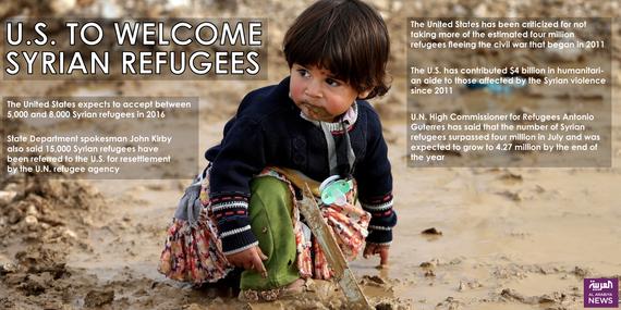 2016-03-17-1458228738-8238819-Syria.jpg