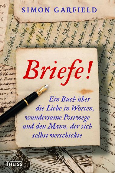 2016-03-17-1458232242-3677704-Briefe_V7.jpg