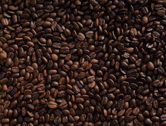 2016-03-17-1458237445-547313-coffeebeans1082035_640.jpg