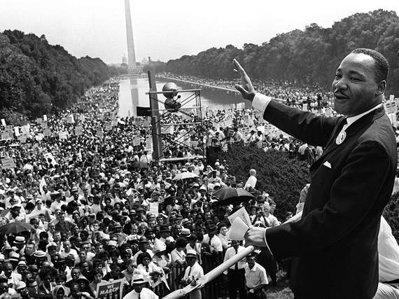 2016-03-17-1458238372-4695667-martinlutherking1120a.jpg