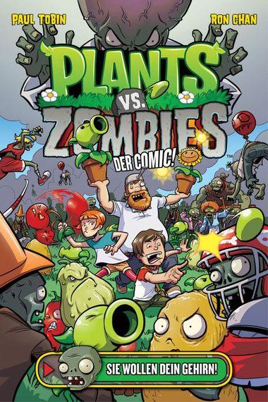 2016-03-17-1458241845-7911038-Plantsvs.ZombiesSiewollendeinGehirnvonPaulTobinundRonChan.jpg