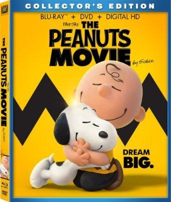 2016-03-17-1458254780-9258398-Peanuts.jpg