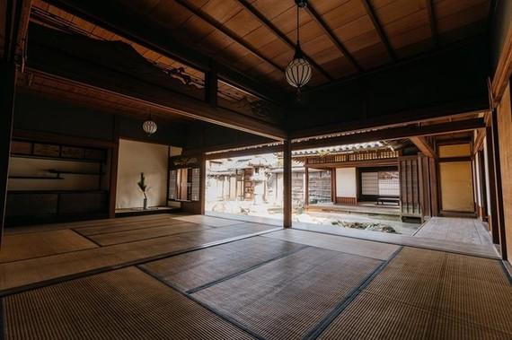 2016-03-18-1458261825-6314606-20160318_machinokoto_14.jpg