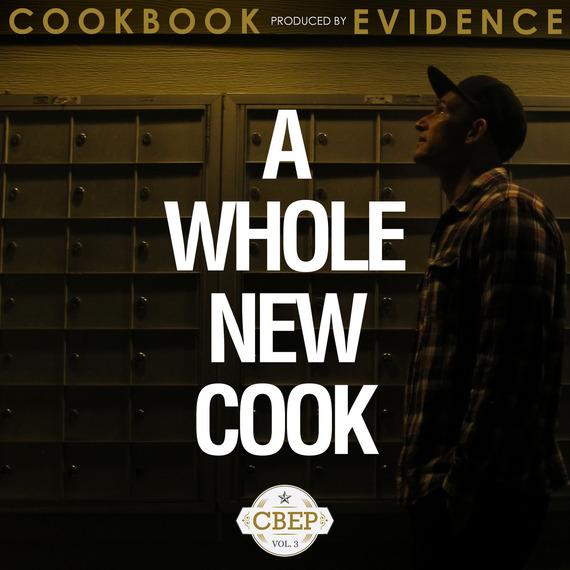 2016-03-18-1458269486-627895-cookbook.jpg