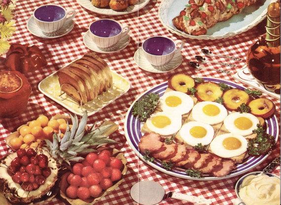 2016-03-18-1458306258-9758174-breakfast.jpg