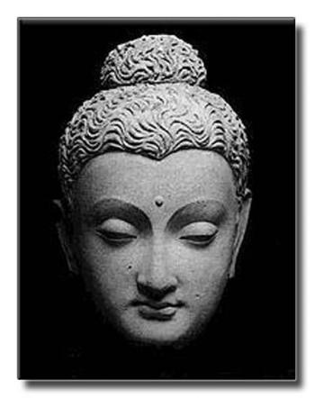 2016-03-18-1458306579-7573562-BuddhaHead.jpg