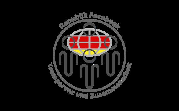 2016-03-18-1458309796-6717775-germanrepublicoffacebook.png
