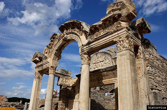 2016-03-18-1458313556-4762378-Ephesus.jpg
