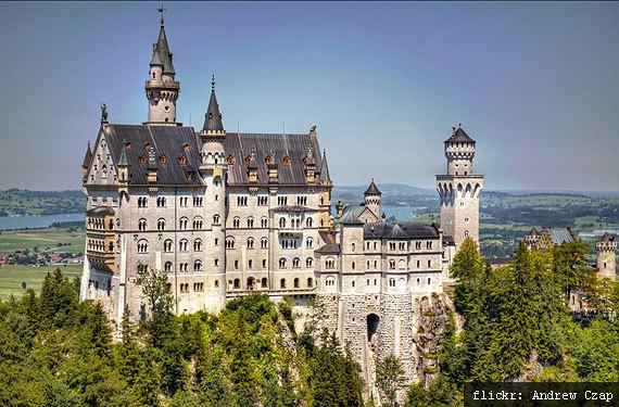 2016-03-18-1458316032-655200-NeuschwansteinCastle.jpg