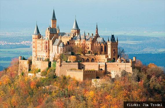 2016-03-18-1458316229-4642642-HohenzollernCastle.jpg