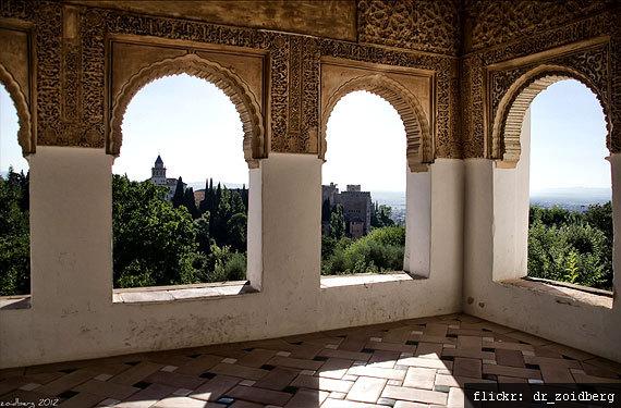 2016-03-18-1458316329-6380897-alhambra.jpg