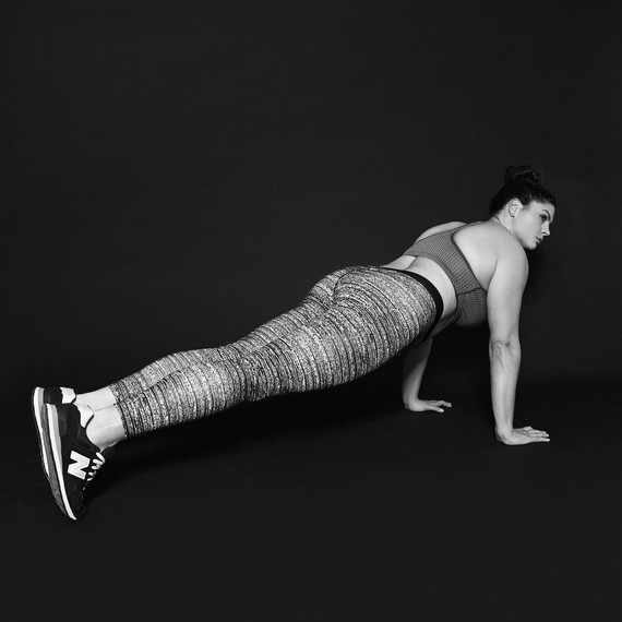 Images Get Moving 3 body confidence