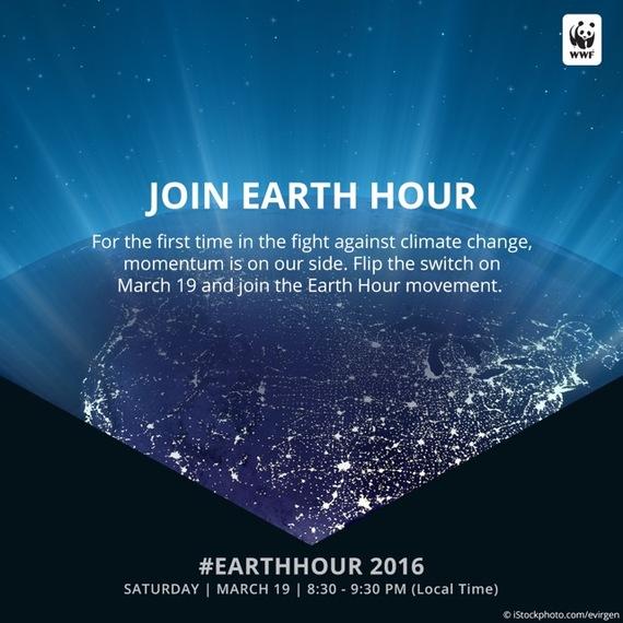 2016-03-18-1458332734-2593645-earthhour.jpg