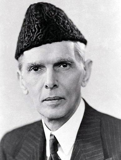 2016-03-19-1458349145-6556334-QuaidEAzam_Muhammad_Ali_Jinnah_Founder_of_Pakistan.jpg