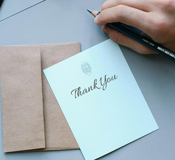 2016-03-19-1458384227-8619496-GratitudeandAppreciation.jpg