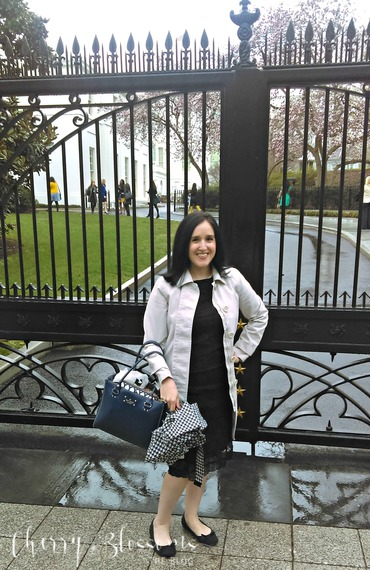 2016-03-19-1458418045-4648267-whitehouse8.jpg