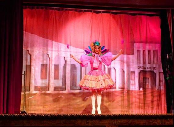 2016-03-19-1458427066-7440301-BallerinaJennaMcClintockonstageattheAmargosaOperaHouseCopy.jpg