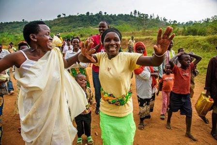 2016-03-20-1458438484-8983667-Rwandasmall.jpg
