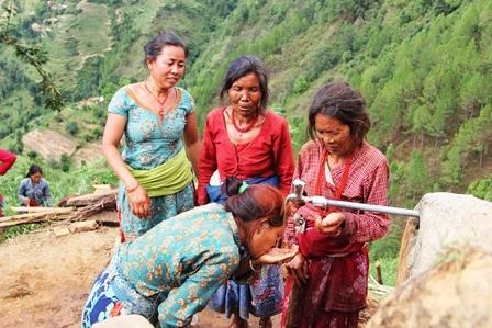 2016-03-20-1458438523-6277336-Nepalsmall.jpg