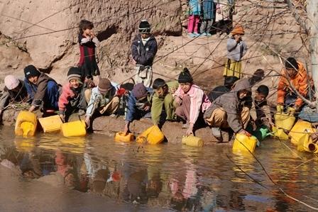 2016-03-20-1458438561-8455691-Afghanistan1small.jpg