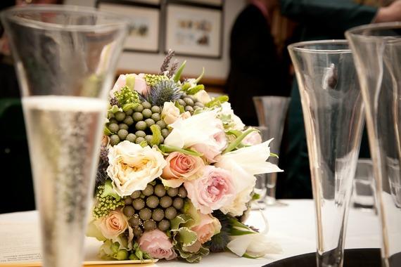 2016-03-20-1458463070-5964320-16_3_wedding6.jpg