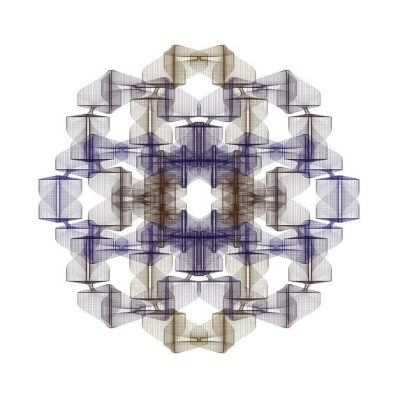 2016-03-20-1458477263-2472137-6000_Rectangles_2.jpg