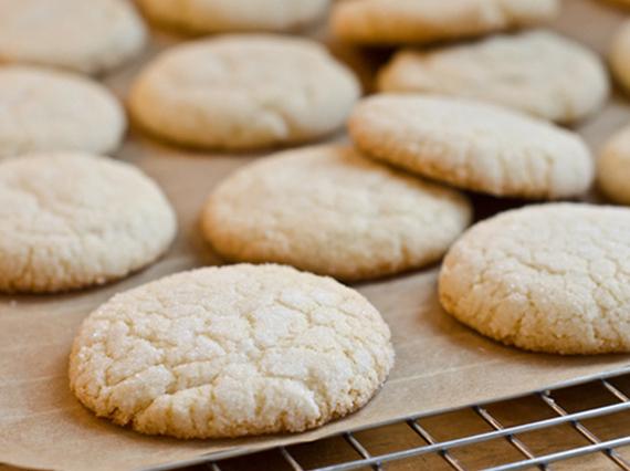 2016-03-20-1458481902-4537564-sugarcookies.jpg