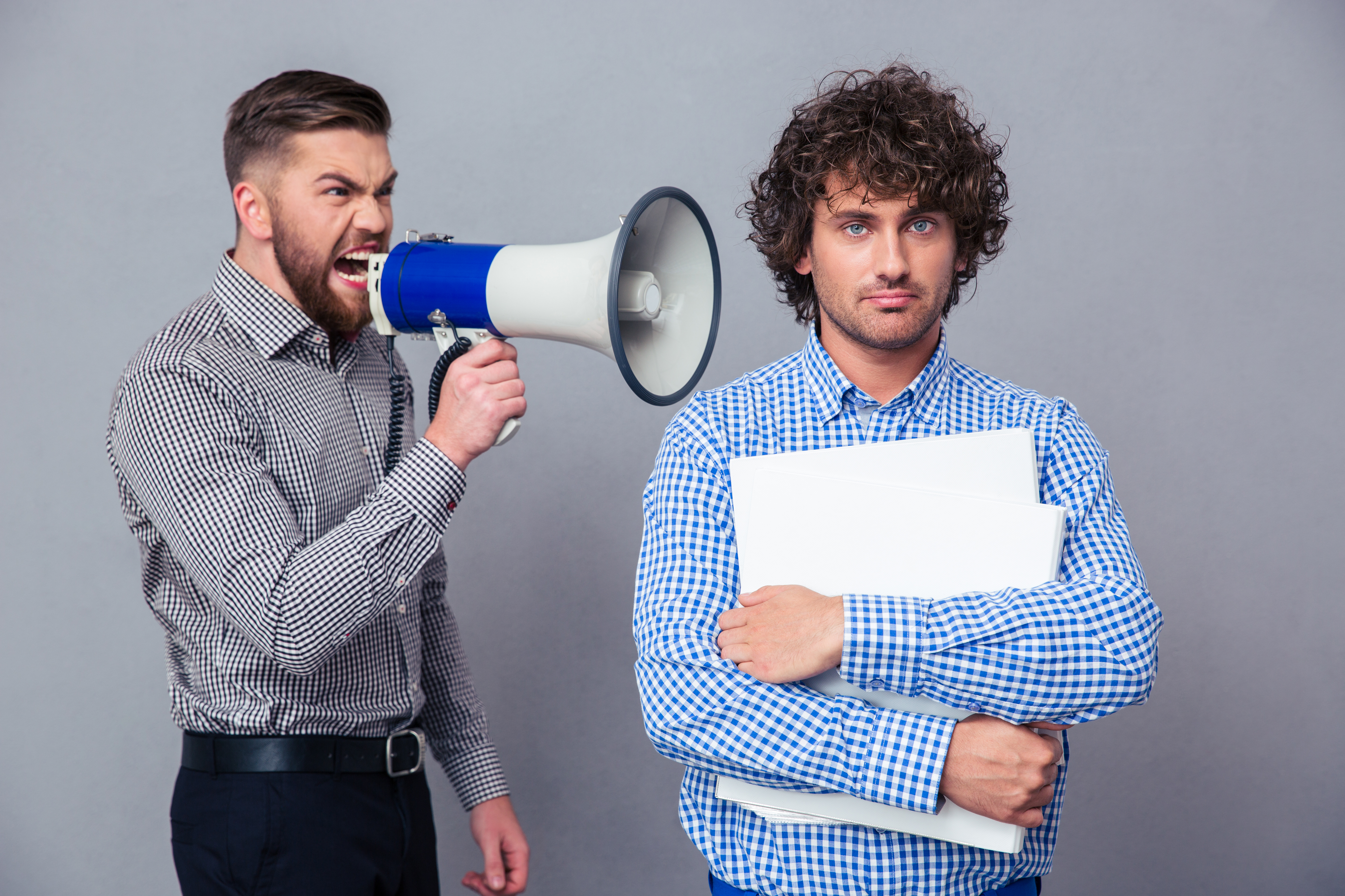 how to know if you re a bad boss the huffington post how to know if you re a bad boss