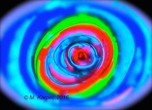2016-03-20-1458498488-2940173-Spiraloflife.2.jpg
