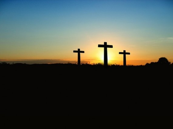 2016-03-20-1458501196-9754550-sunset3crosses.jpg