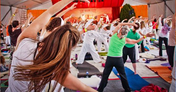 2016-03-21-1458522773-4584942-yoga.jpg