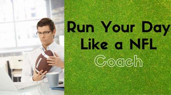 2016-03-21-1458533568-2018554-NFLCoach.png