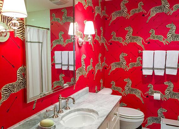 2016-03-21-1458569994-3031233-bathroom1.jpg